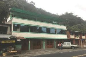 CASA Facilities